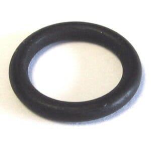 11488 Dellorto DRLA aux. odušni O prsten