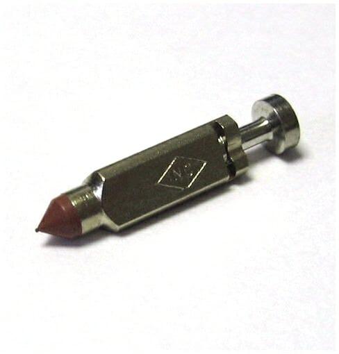 11668 adatinis vožtuvas - spyruoklinis