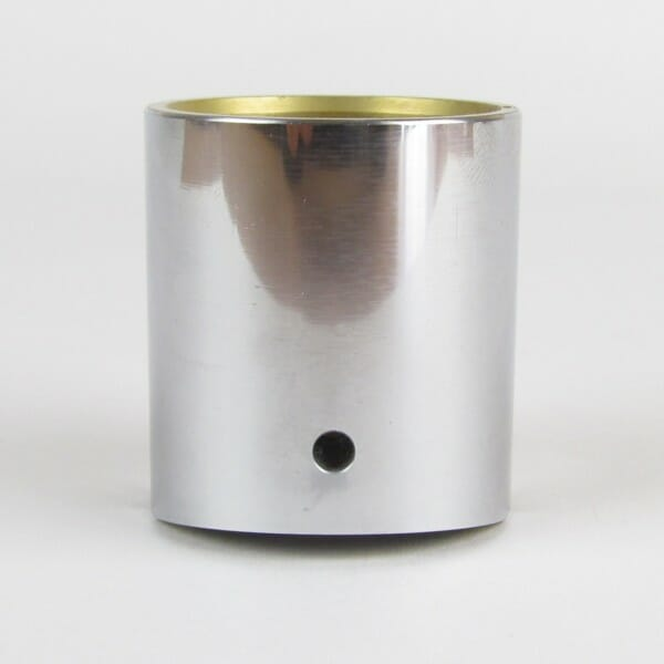 11677 PHBE klizač - samo 38mm rasplinjač