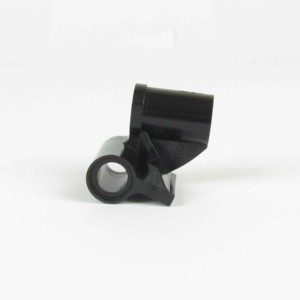 11174 pump cam cable lever for Dellorto PHBL VHST