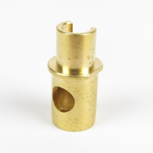 12266 Dellorto PHBL Atomiser bush for K atomiser