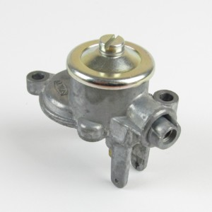 12325 Dellorto SI Carburettor top