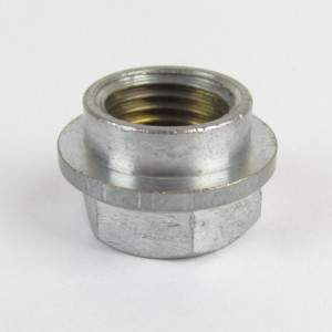 1233 Dellorto SS-30 - 35M Float bowl bottom nut