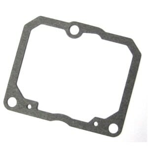 12693 Float bowl gasket