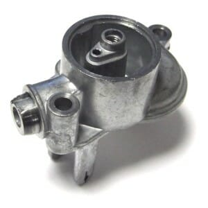12832 Dellorto SI 24.24 Carburettor top