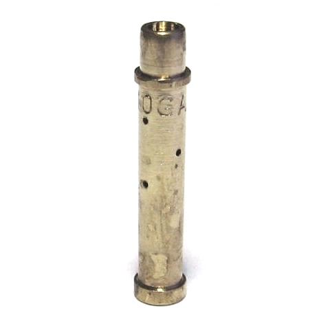 14671 Dellorto GA típusú porlasztó