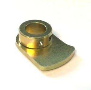 14852.007 Weber IDF Pump cam