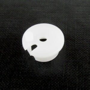 Ігольчатая пласціна 14958 для Dellorto PHBG / PHVB