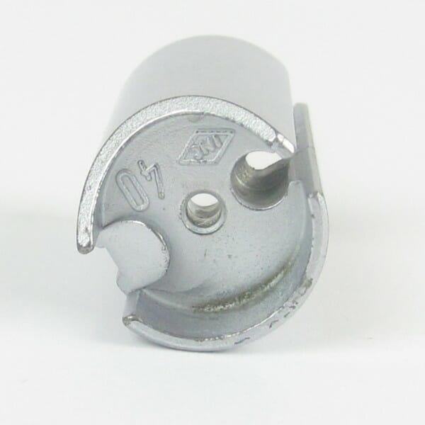 15249 Dellorto PHVA / PHBN dia 29mm hosszú
