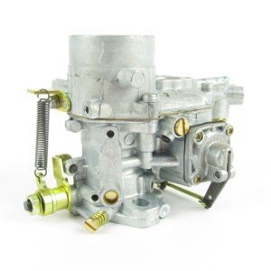15290.046 Weber ICT 34 carburettor (without starter)