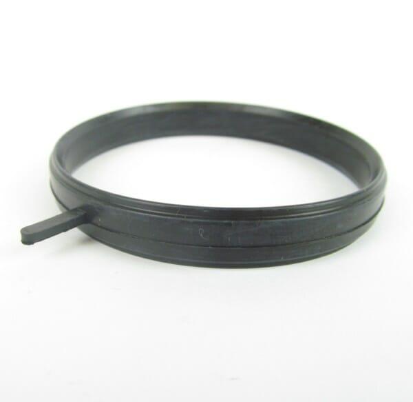 16184 Dell'Orto droselio korpuso žiedas