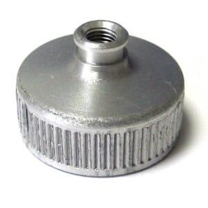 Coberta superior de metall 16962 PHBG