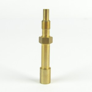 Atomizer typu GP do Dellorto VHSD VHSG