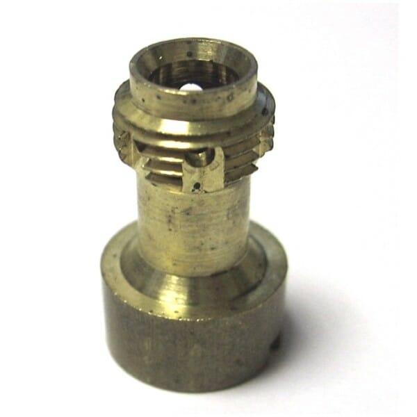 1795 Bussola atomizzatore Dellorto SS1 18-30