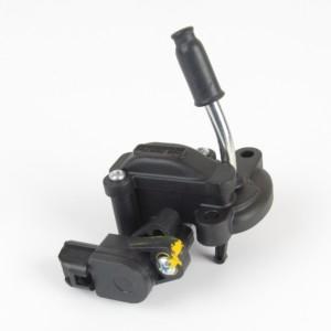 18260 Dellorto Husqvarna - Sensor de posição do acelerador Mito VHST