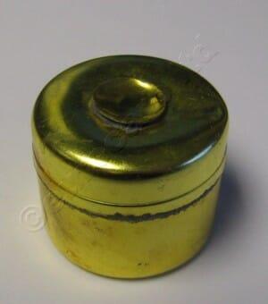 SS2 Float zdjela s plovkom (trgovina prljavim)