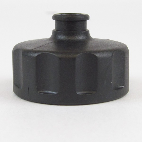 18951 Dellorto PHBG Пластыкавая верхняя вечка