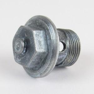 1953 Dado inferiore Dellorto SS1 32-35mm
