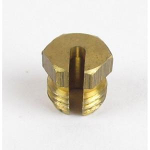 TA 18 D Needle retainer