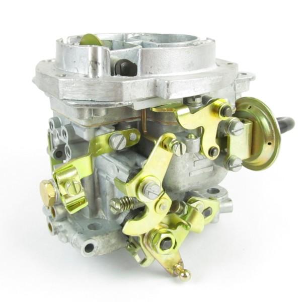 22670.718 Weber DMTL 32/34 Carburettor -  Ford Sierra-Sapphire 1.8
