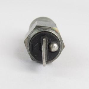 43926.05001 Weber tomgång avstängd magnetventil