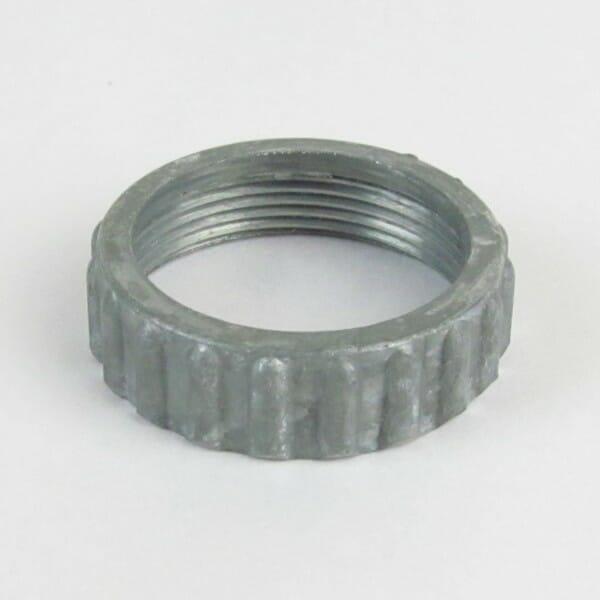 2324 Dellorto Top ring