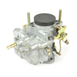 Fiat αρχική Weber 30ICF 21