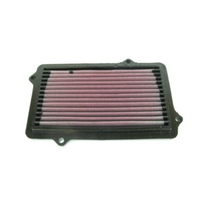 33-2021 K&N Replacement filter Honda 1.5 L4