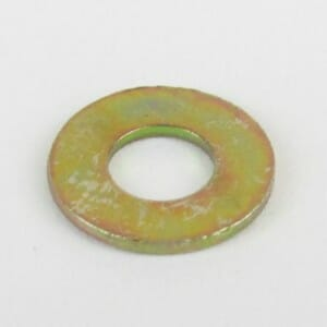 3718 PHM Linkage washer