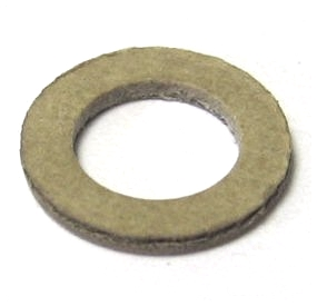 4052 Banjo bolt fibre washer