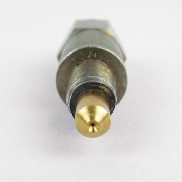 43926.05001 Weber prazni isključeni solenoid u praznom hodu