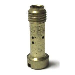 4498 Dellorto מרסס מסוג (ME carb type)