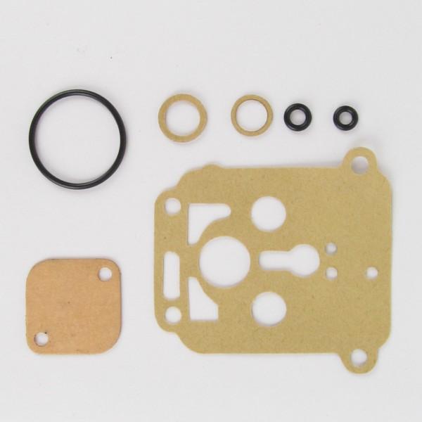 Комплект уплътнения 52504 Dellorto FZD