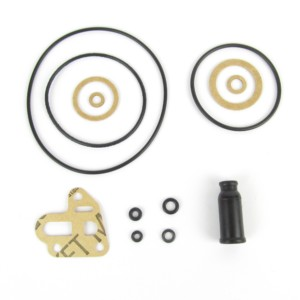 PHM gasket set H, L, M, P, R, T, S and Z
