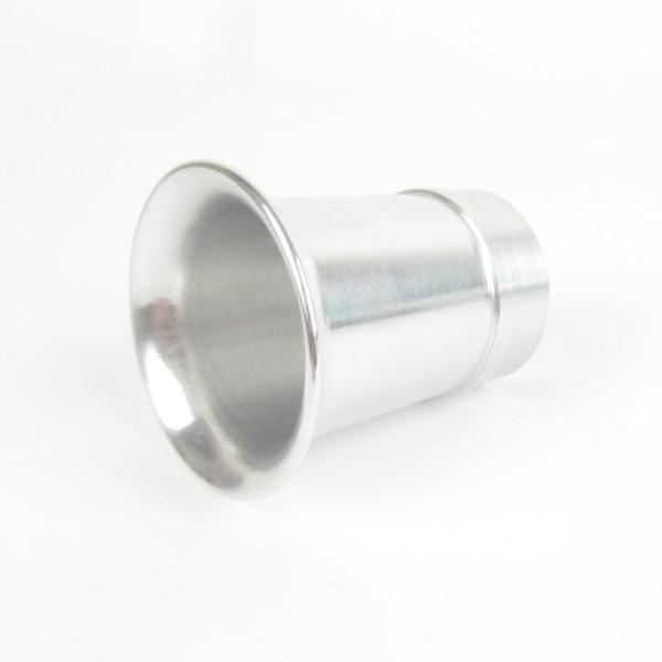 52840.022 Weber 35 DCNL труба даўжынёй 48mm