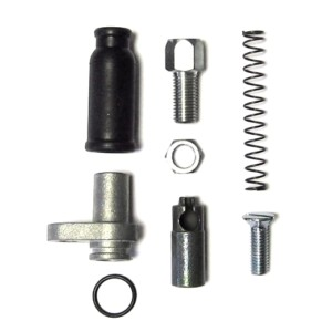 53006 Cable choke kit