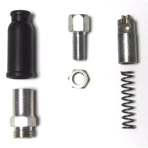 53007 Dellorto PHM Cable choke kit