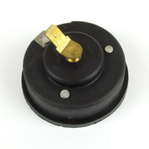 57804.331 Elektrická tlumivka pro Weber DGAV DGAS