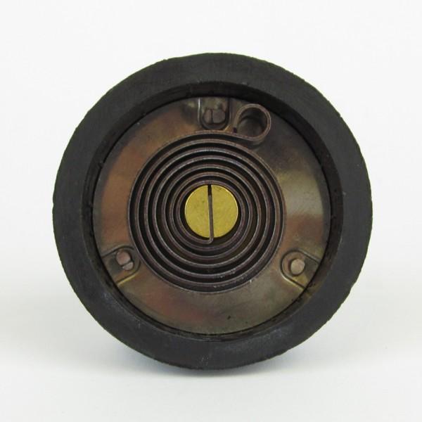 סליל חנק חשמלי 57804.331 לוובר DGAV DGAS