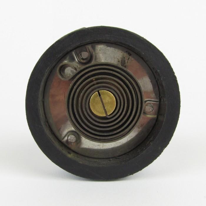 57804.332 Electric choke coil for Weber DFEV DFAV ...