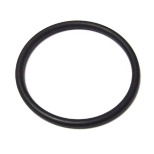PHBL forgassertopp O-ring