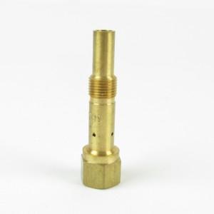 6036.1 Dellorto OVC Атомайзер 34