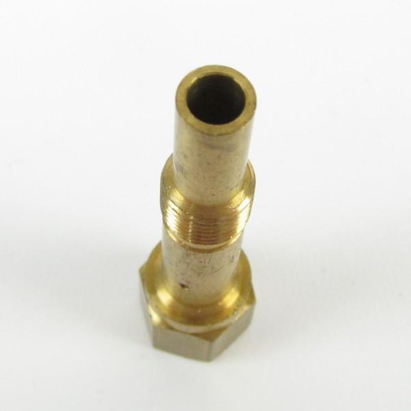 6036.1 Dellorto OVC 34 Atomiser