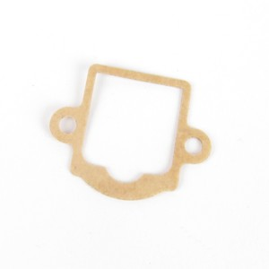 6111 SHA Top cover gasket