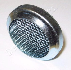 SHA Air filter element