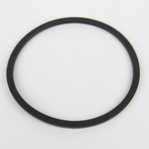 6165 Dellorto FHC / FHCD float bowl gasket
