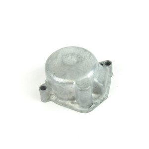 6200 Float bowl - metal