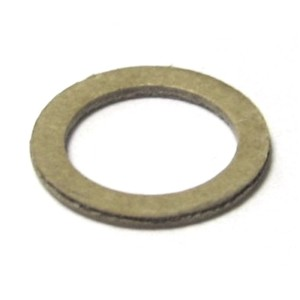6266 Float bowl nut glêstried washer