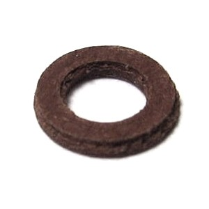 6288 Dellorto Needle valve fibre washer