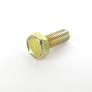 64800.002 Weber DCOE choke inner cable screw